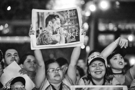 Manaus-AM (18/03/17)