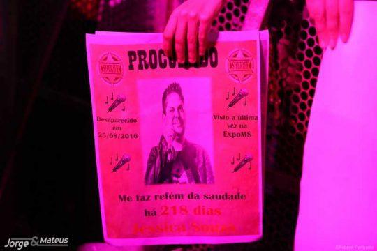 Campo Grande-MS (31/03/17)