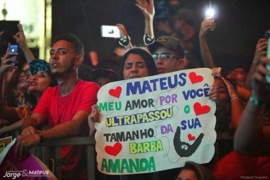 Fortaleza-CE (22/04/17)