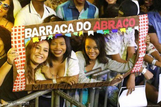 Serrinha-BA (24/06/17)