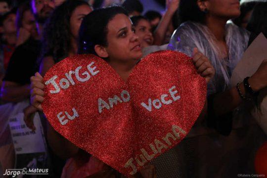 Volta Redonda-RJ (10/11/17)
