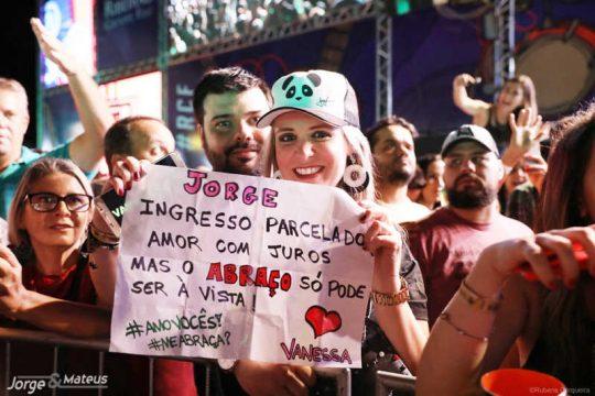 Ribeirão Preto-SP (16/12/17)