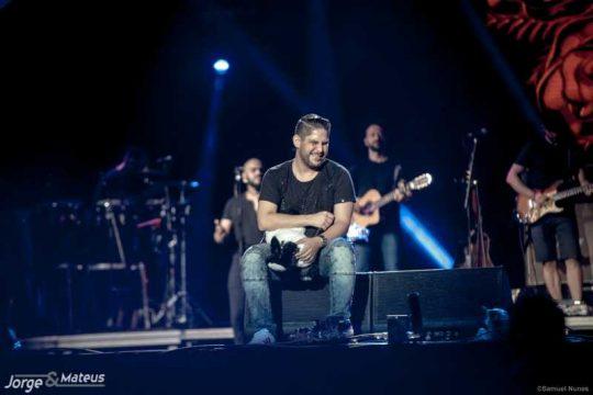 Salvador-BA (09/12/18)
