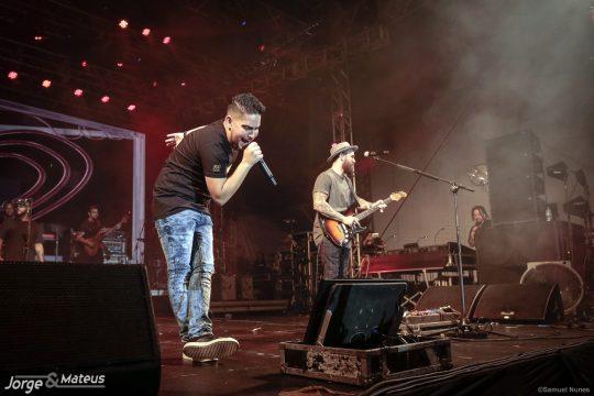 Belo Horizonte-MG (04/03/19)