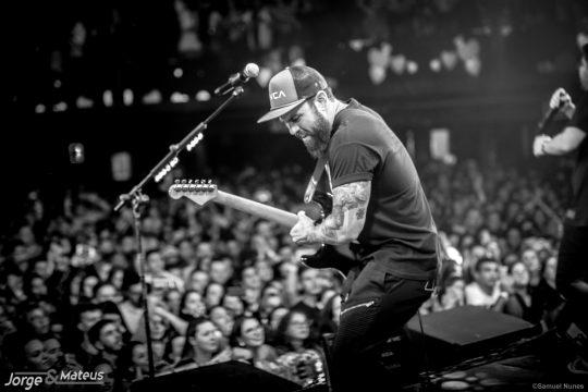 Curitiba-PR (21/03/19)