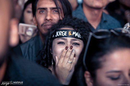 Curitiba-PR (22/03/19)