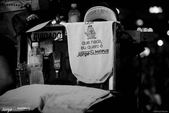 Lençóis Paulista-SP (03/05/19)