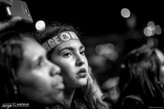 Londrina-PR (08/04/19)