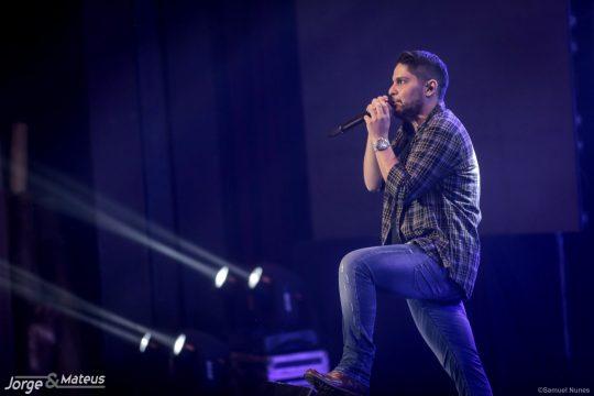 Curitiba-PR (07/11/19)