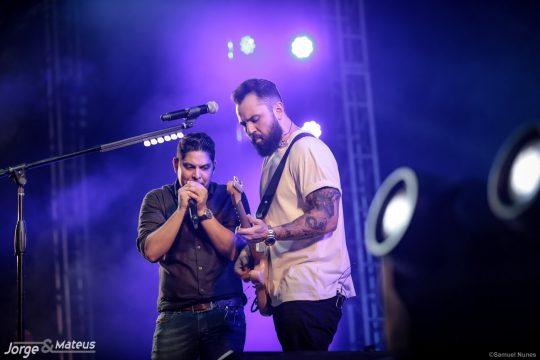 Campo Grande-MS (10/10/19)