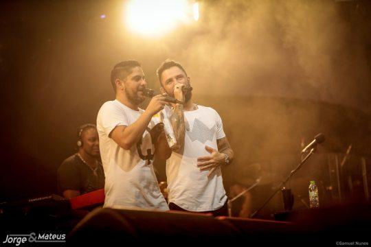 Valinhos-SP (23/11/19)