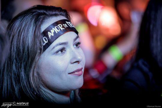 Mogi das Cruzes-SP (24/11/19)
