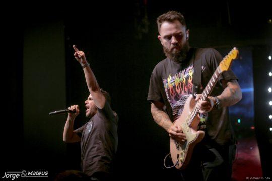 São Paulo-SP (13/12/19)