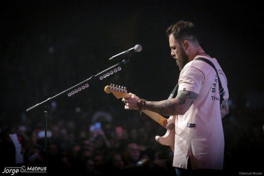 São Paulo-SP (14/12/19)