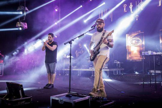 Recife/PE 24/02/20)